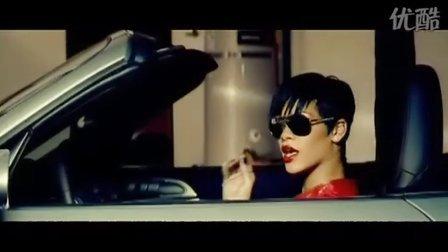 Rihanna--Take A Bow(Remix)