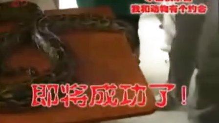 本山快乐营0805——老娘们被蛇缠