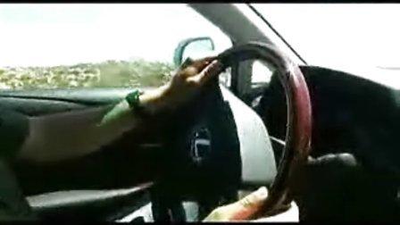 奔驰GLK,沃尔沃XC,奥迪Q5,LexusRX SUV大战
