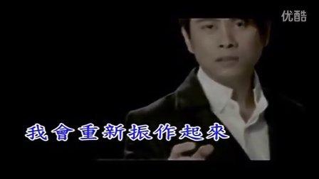 真正能代表_台湾风格_的歌曲(海派洒脱)