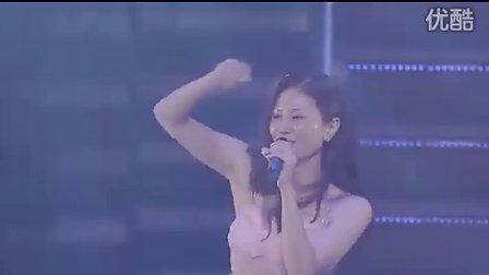 [Mi] 07 MAX - Grace of my heart.(2009演唱会Live)