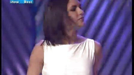 [Mi] Spice Girls - Wannabe 现场Live