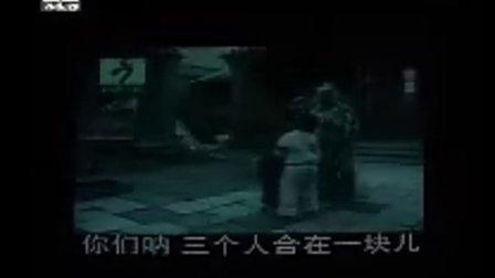 《小龙人 》片段配音练习by中南之声