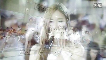 0001.优酷网-【OC】 T-ara回归舞台- 不要离开&DAY BY DAY 现场