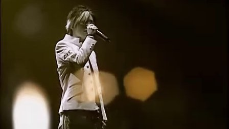 서태지 (Taiji)-To You 2005 Tour Zero Live 04'.