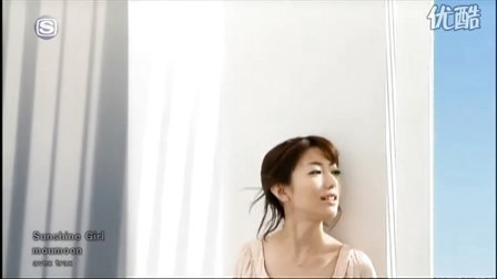 [PV] moumoon - Sunshine Girl ( SSTV HD)