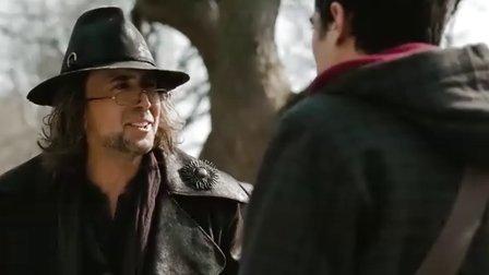 [魔法师的学徒].The.Sorcerer's.Apprentice.2010.7.16.1080P