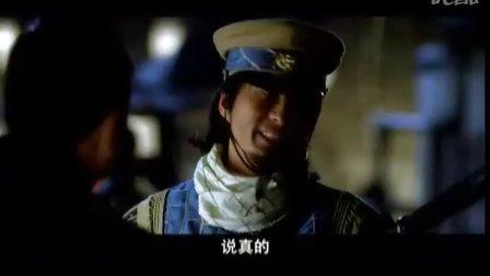 [嘻游记].Xi.You.Ji.2010.07.02.预告片