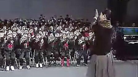 恰利利,恰利(小学音乐三年级教学优质课课堂实录)
