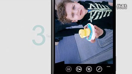 Crop and rotate a photo in Windows Phone 8