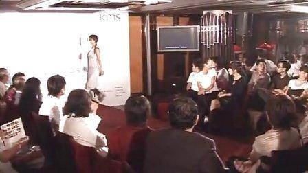 chinology academy Brand published show—china club ④