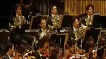 久石让与宫崎骏一同走过的25年演奏会(国语、高清 完整版)