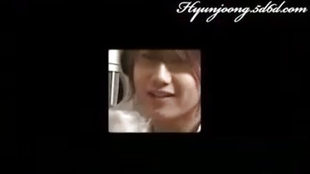 ss501-you are my heaven
