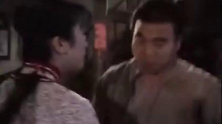 御花子第24集
