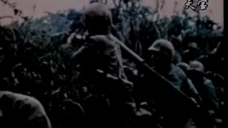 瓜达尔卡纳尔岛——地狱血战