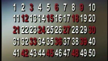 (ttc)  Basic Math 美国中学 基础数学 23