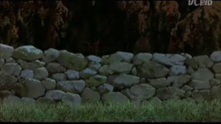 宫崎骏电影系列剪辑-与久石让完美合作