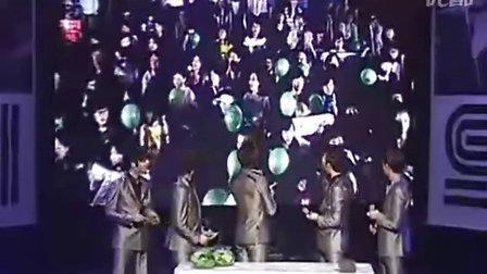 20100613 SS501 Fan meeting Official release 3-10