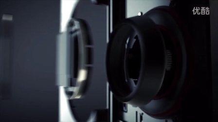 华擎携手业界权威 BMW Group DesignworksUSA 发布魔幻电竞机M8
