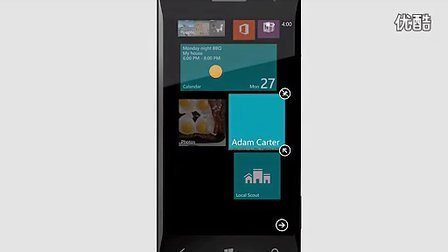 Getting Started with Windows Phone 8