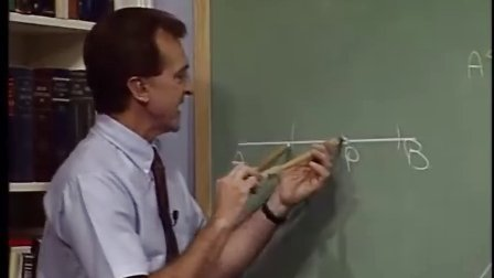 (ttc) High School Geometry 美国中学数学 几何  26