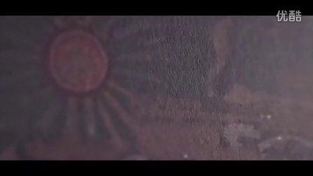 Efterklang - Hollow Mountain - 720p
