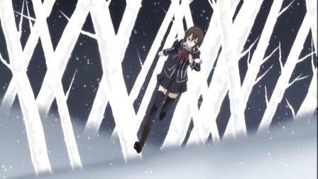 吸血鬼骑士 第一季 01【高清版】