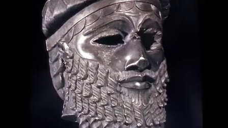 (ttc) The History of Ancient Mesopotamia   01