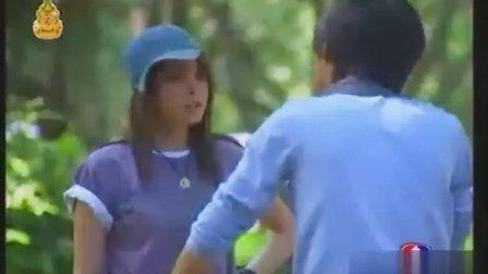 泰剧[璀璨星光][Kwan Win]中字剪辑01