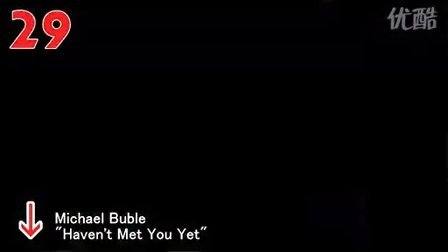 [宁博]2010年第15期Billboard单曲榜前50名