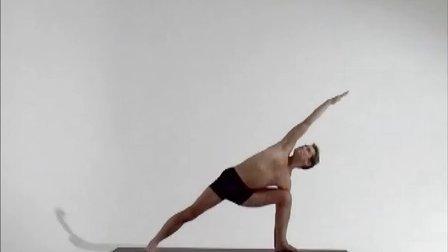 John Scott Ashtanga yoga01_2