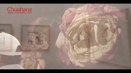 黄燕鸿:璀璨的艺术盛会圆满落幕
