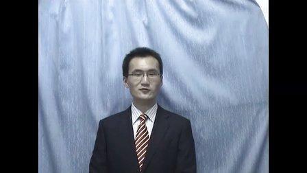 郑州大学历史学院2010届毕业生毕业感言