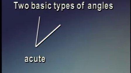 (ttc)  Basic Math 美国中学 基础数学 19