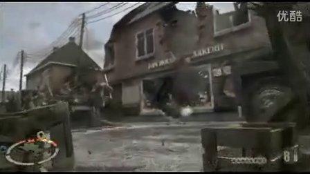 《战火兄弟连》视频录象