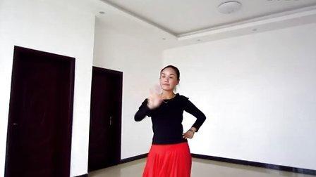 丰城剑南津头刘家广场舞火辣辣的爱