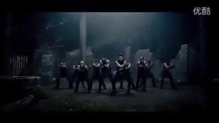 SCREAM_Music Video (Low-360p)