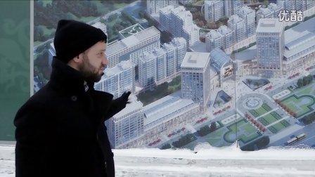 [HBO][道兰]中国鬼城.2013