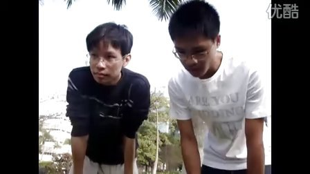 自拍二手雄狮片段