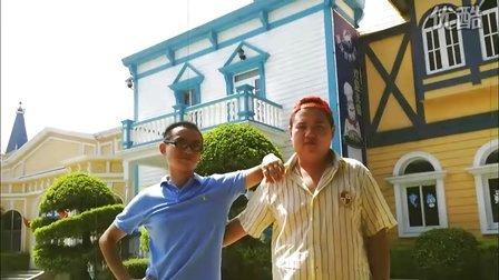 2010广深高Ⅱ线施工 小曹视频相册 版本2