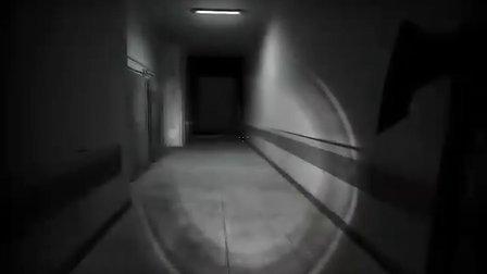 NightMare2噩梦屋屋2 一至三章
