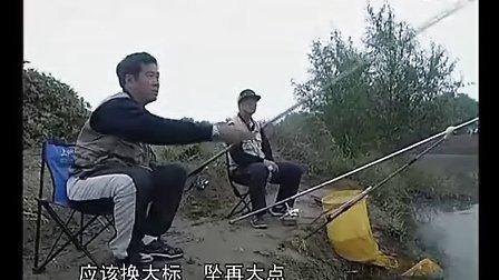 钓鱼技巧大全,最新钓鱼技巧,钓鱼教学视频_高清