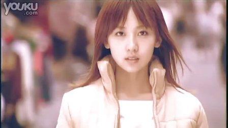 (2003.11.19)三枝夕夏 IN db - Beacause I love you,goodb