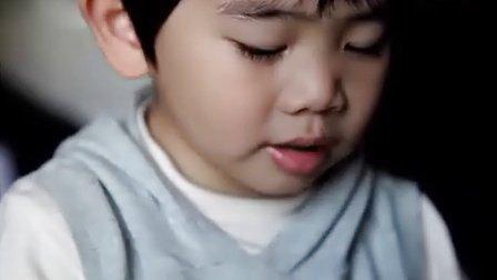 睫毛弟独唱荷塘月色.