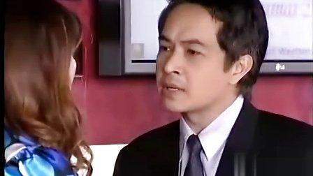 Annie 2010泰国CH3偶像AumTaew《心的约束》泰语中字 06