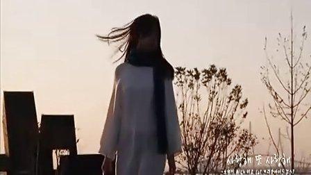 吴源斌 单曲  [我爱你更爱你] with Miryo