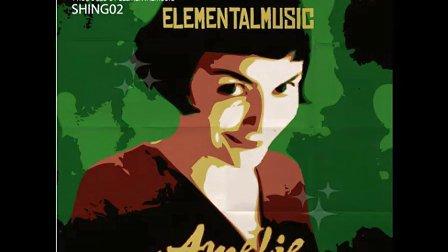 ElementalMusic  Shing02 - Luv(sic.) part3