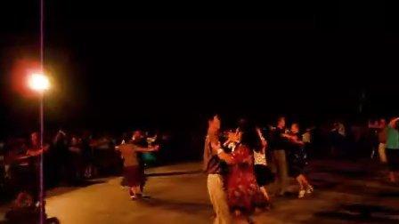 不如跳舞6