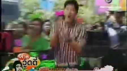 101207 Bie-CH9[ChaoDoo Woody]节目