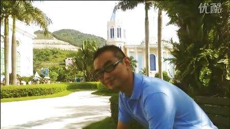2010广深高Ⅱ线施工(怀化换轨车间)小曹视频相册